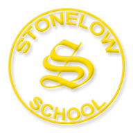 Stonelow Junior School - Dronfield